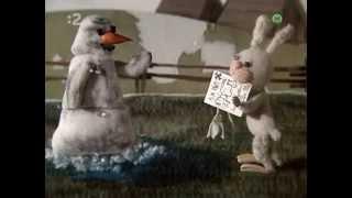 Snehuliacke Rozprávky 04