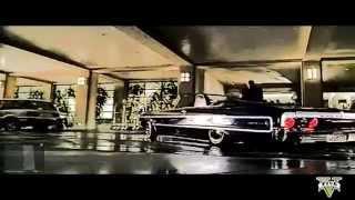 GTA V (+18)- Snoop Dogg,Dr. Dre,2Pac,Nate Dogg