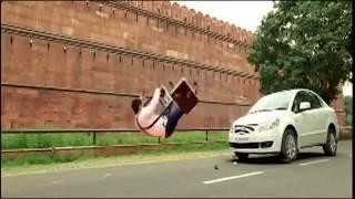 Amir Khan Funny Video PK Movie