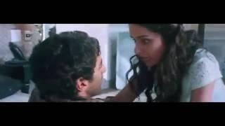 Marathi Dubbed Funny Video 1 Ye He Aashique Movie