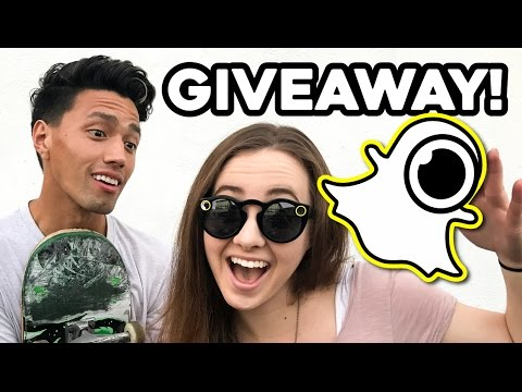 Xxx Mp4 FIRST TIME ELECTRIC SKATEBOARDING Free Snapchat Spectacles 3gp Sex