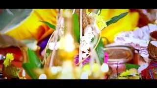mazhai vara pogudhae  dinesh + vai