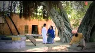 New Punjabi Movie Full - Garib Di Zindgi