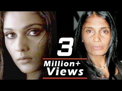 Xxx Mp4 Lost And Found Anu Agarwal Bollywood News 3gp Sex
