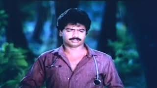 Pandiyarajan Comedy Collection | Tamil Movie Comedy HD