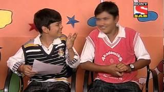 Taarak Mehta Ka Ooltah Chashmah - Episode 260