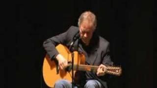 Eight Miles High - Leo Kottke Live, 2-9-8