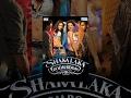 Download Video Download Shakalaka Boom Boom(HD) - Hindi Movie- Bobby Deol - Kangna Ranaut -Hit Film -(With Eng Subtitles) 3GP MP4 FLV