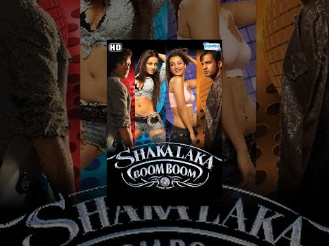 Xxx Mp4 Shakalaka Boom Boom HD Hindi Movie Bobby Deol Kangna Ranaut Hit Film With Eng Subtitles 3gp Sex