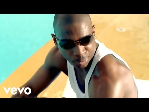 Ja Rule ft. R. Kelly Ashanti Wonderful Official Video