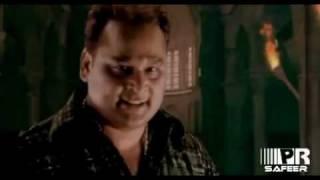 Ja Dagebaaz Dildara (HD Video) feat.Nachhattar Gill Punjabi Love Sad Song.flv