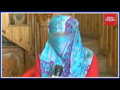 Xxx Mp4 After Kathua High Level Sex Racket Surfaces In Jammu Kashmir 3gp Sex
