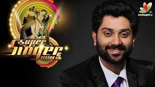 Vijay TV Super Singer scandal continues   Hot Tamil Cinema News