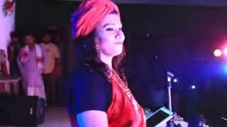 Kaise Bani   Chutney by Kalpana Patowary   Golaghat Assam