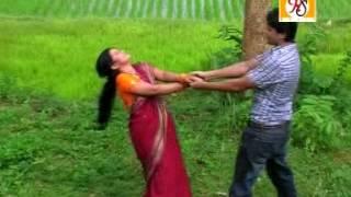 bidi tomar opar lila | রঙ লাগাইয়া রঙের মাইয়া | bangla hot song hd