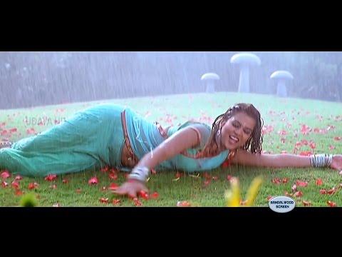 Xxx Mp4 Sajani Muddu Muddu Male Haniye Sharmila Mandre A R Rehman Kannada 3gp Sex