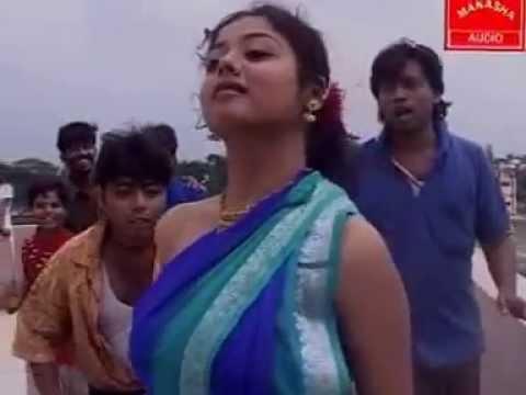 Xxx Mp4 যৌবন… যৌবন… বাংলা ভিডিও এলবাম পুরো গান 3gp Sex