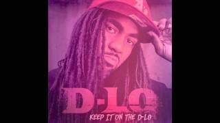 D-Lo Do Me (Audio) ft. J Stalin & Dot (The Mekanix)