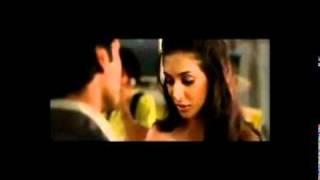 Saibo Full Song   SHREYA GHOSHAL Ft  TOCHI RAINA