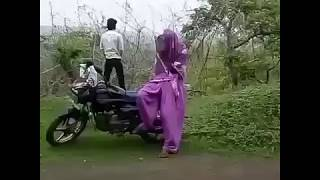 Hindi fanny video kidnep