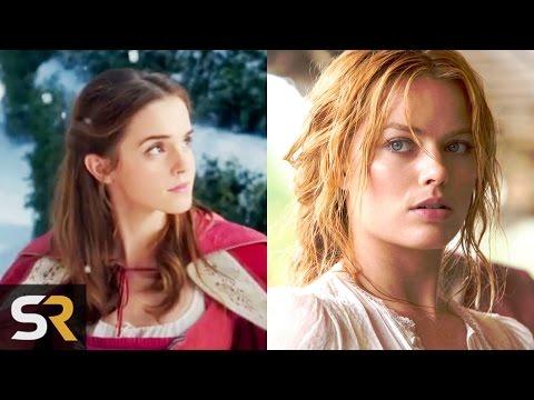 10 Disney Movie Theories That Actually Make Sense
