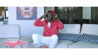 Merci by Alpha Rwirangira Official Music Video