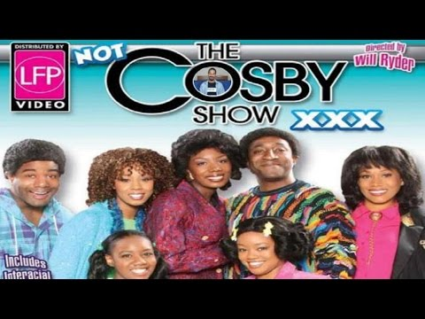 Xxx Mp4 Not The Cosby Show XXX Review 3gp Sex