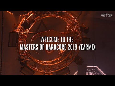 Xxx Mp4 Masters Of Hardcore 2018 Yearmix 3gp Sex