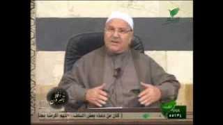 محمد راتب النابلسي حلقة مفيدة جدا عن الكون