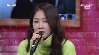 Soyou(소유) - After School Club Ep.296