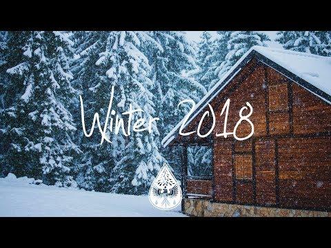 Xxx Mp4 Indie Indie Folk Compilation Winter 2018 2019 ❄️ 1½ Hour Playlist 3gp Sex