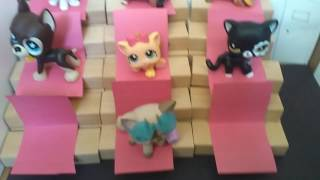 LPS - The Movie Theater