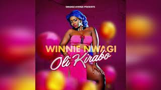 Oli kirabo -  Winnie Nwagi