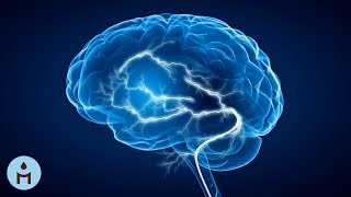 Brain Stimulating Music: Piano Music for Studying, Alpha Waves, Study Music Playlist, Background