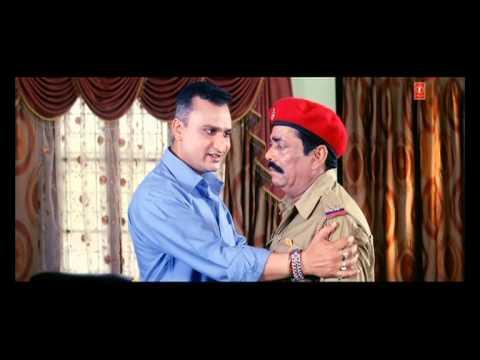 Xxx Mp4 Nirahua Mail Superhit Bhojpuri Movie Feat Dinesh Lal Yadav Sexy Pakhi Hegde 3gp Sex