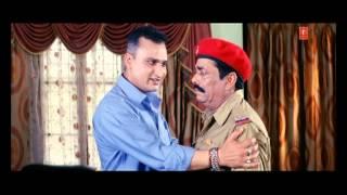 Nirahua Mail (Superhit Bhojpuri Movie) Feat.Dinesh Lal Yadav & Sexy Pakhi Hegde