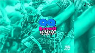 """QQ - British Whine """"2018 Soca"""" (Jamaica)"""