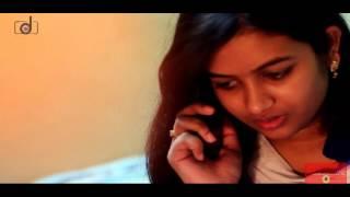 Bangla shortfilm Otoporer Vul(অত:পরের ভুল)