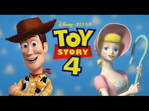 Xxx Mp4 Toy Story 4 Trailer 1 June 16 2019 3gp Sex