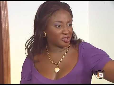 Xxx Mp4 Mad Family Season 1 Ini Edo Latest Nigerian Nollywood Movie 3gp Sex
