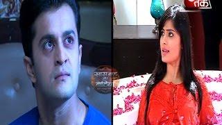 'Bhootiya' drama in Sasural Simar Ka