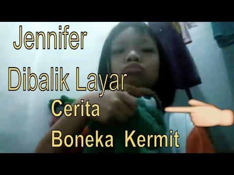 Xxx Mp4 Vlog Behind The Scene Di Balik Layar Jennifer Cerita Boneka Kermit 3gp Sex