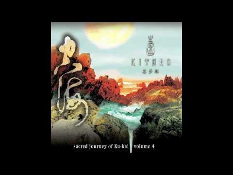 喜多郎 kitaro south wind (cover)