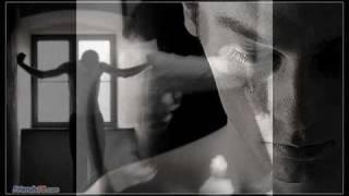 Ovinoy - Shahan ft Aurin (SHOBDE DHAKA 1200)