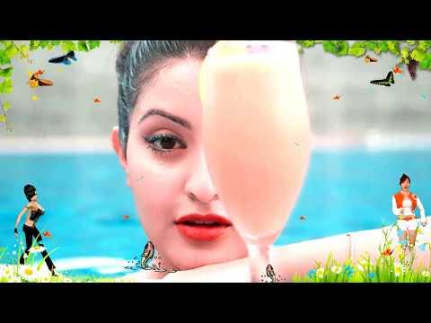 Xxx Mp4 পরীমনির বেগুন বাড়িতে একি করলো মাহিয়া মাহি দেখলে অবাক হবেন 'BANGLA NEWS' BANGLADESH 3gp Sex