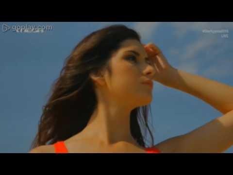 Xxx Mp4 Star Kipros 2o Live Dokimasia 3gp Sex