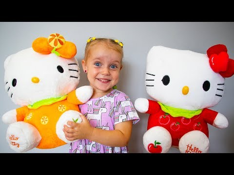 Xxx Mp4 The Three Little Kittens Nursery Rhyme Song For Kids By Gaby 3gp Sex
