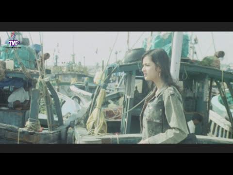 Xxx Mp4 Dandupalyam Alajadi Telugu Full Length Movie Srikanth Deva Karan Vidisha 3gp Sex