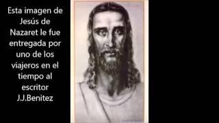 CABALLO DE TROYA 7, (NAHUM),
