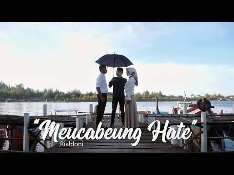Xxx Mp4 Meucabeung Hate RIALDONI Official Video 3gp Sex